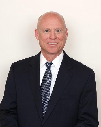 Kirk McCormick