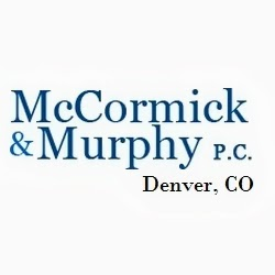 McCormick-and-Murphy-P.C. - Denver Injury Lawyers