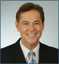 Attorney Robert Reeves