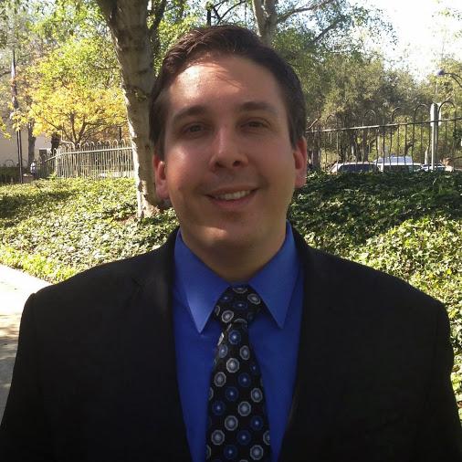 Christopher Rapp Attorney Phoenix