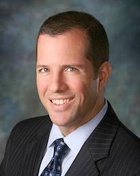 Brian Moskowitz