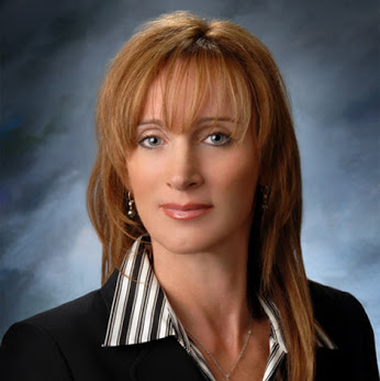 Las Vegas Family and Criminal Defense Lawyer, Karen Connolly