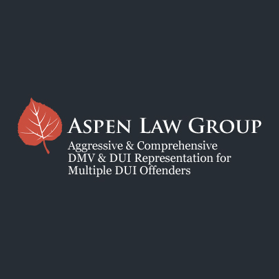 julia simmons dui aspen law group